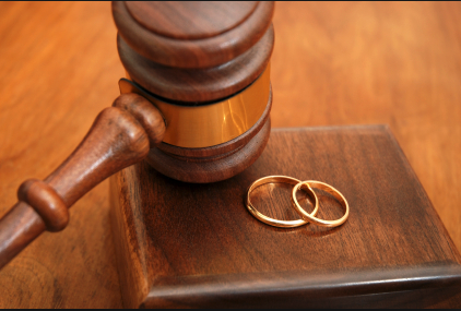 DIVORCE SPELL FAMILY PROBLEMS Divorce Spell in +2772 269 5559 GHANA Canada Dubai Qatar ANGOLA
