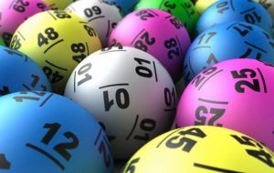 powerball winning numbers  california lottery winning numbers Powerball iowa lottery winning numbers Powerball mega millions winning numbers lottery winning numbers mega millions in lottery winning numbers Powerball lottery winnings Powerball past numbers