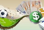 Effective Betting Spells To Win Big Money