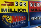 Powerful Lottery Spells That Work Immediately
