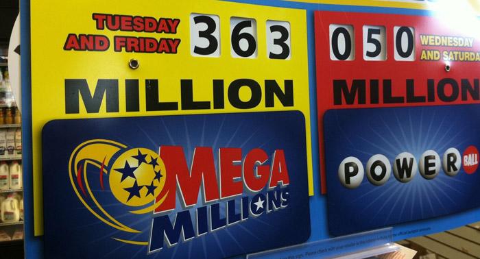 Powerful Lottery Spells That Work Immediately