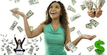 Effective Money Spells To Attract Money Instantly